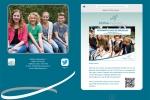 Ipad  verwijzing voor ouders naar digitale informatie